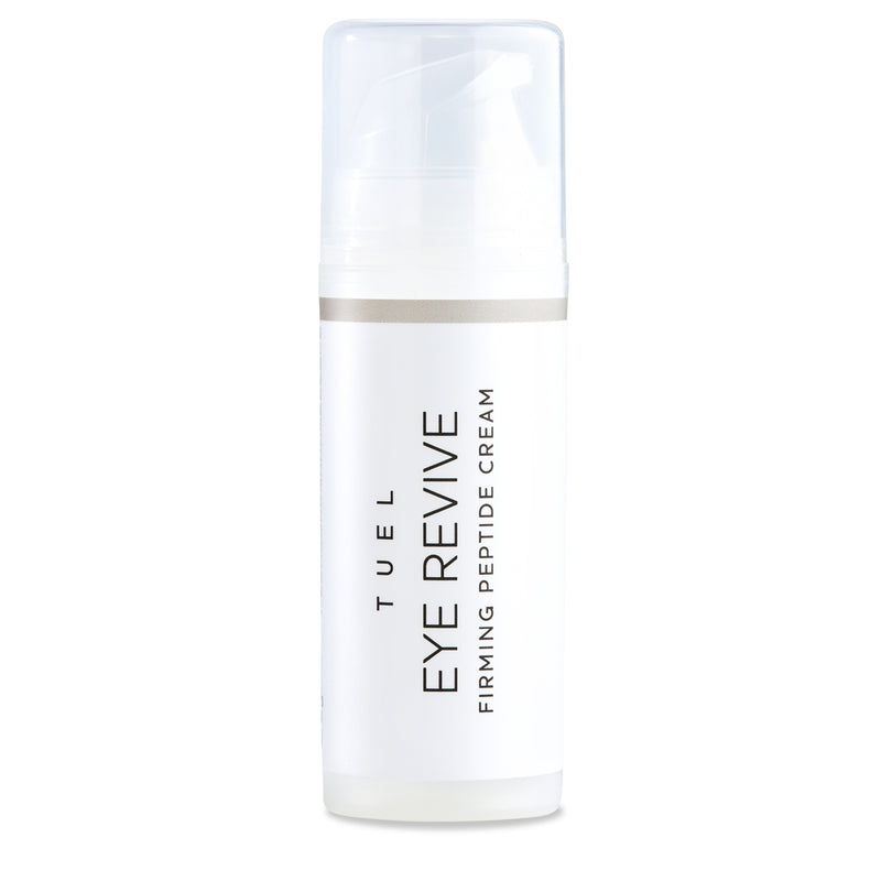 Eye Revive Firming Peptide Cream (Pro)