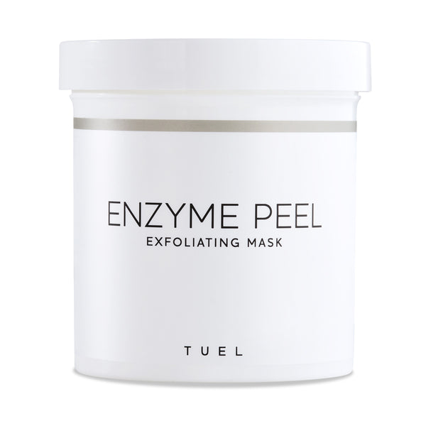 Enzyme Peel Exfoliating Mask (Pro)
