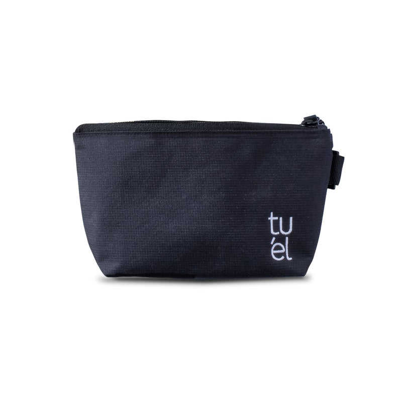Small Toiletry Bag