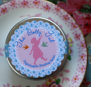 Nightingale Healing  Balm