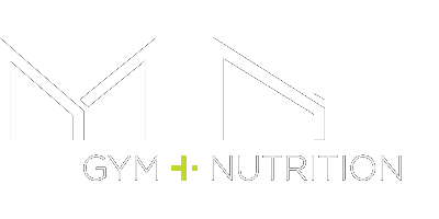 MINT Gym + Nutrition