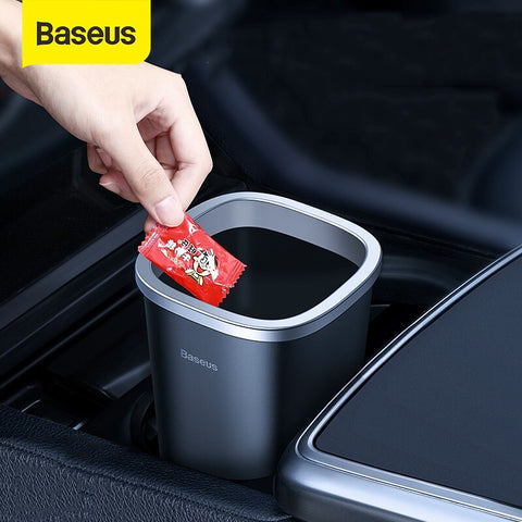 Baseus Car Trash