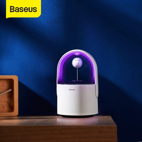 Baseus Star Mosquito Killing Lamp