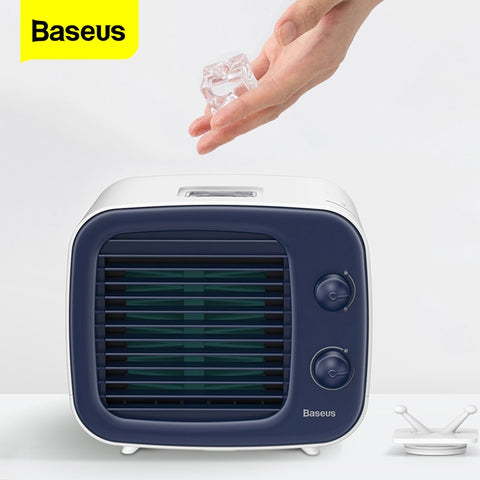 Baseus USB Cooling Fan Mini