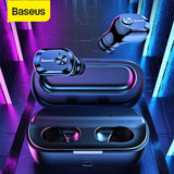Baseus Encok True Wireless Earphones