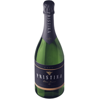 Grand Cuvee Cava Pristina 750 ml