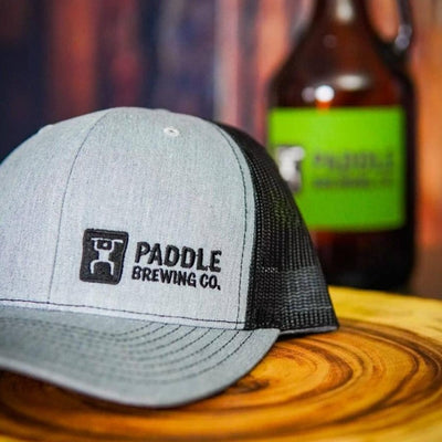 PADDLE BREWING CO.