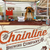 CHAINLINE BREWING