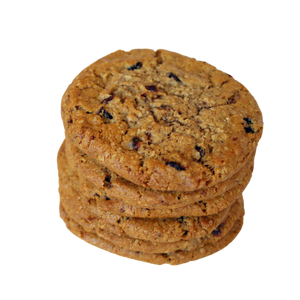 Load image into Gallery viewer, Oatmeal Raisin