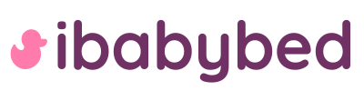 iBabyBed