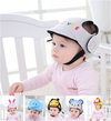 BabyHelmet | Safe Everywhere