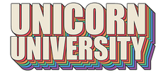 The Unicorn University
