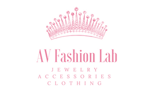 Av Fashion Lab