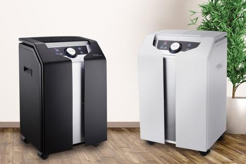 Carico Air Purifier