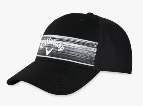 Callaway Mesh Adjustable Hat (3 Colors)