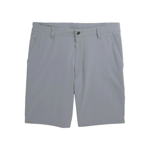 FootJoy Performance Lightweight Grey Short