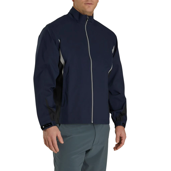 FootJoy Hydro Lite Rain Jacket (2 Colors)