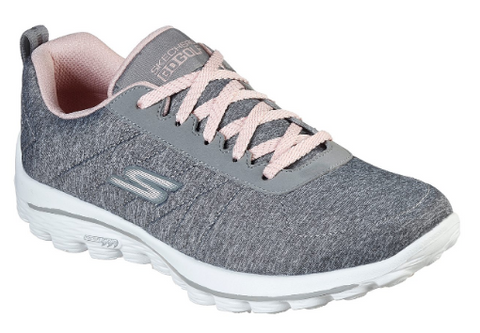Skechers Go Golf Walk Sport Shoe