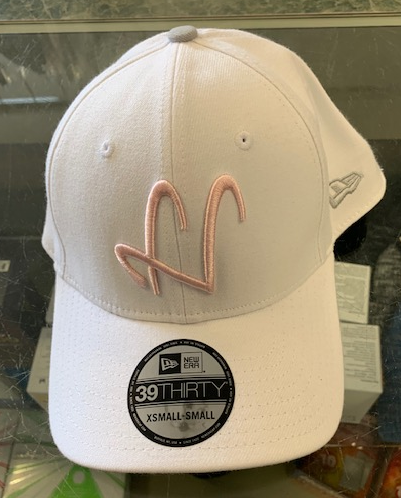 Highlands New Era 39THIRTY Hats (3 Colors)