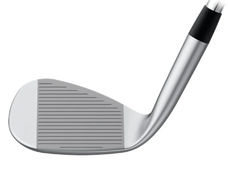 PING Glide 3.0 Chrome Wedge