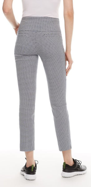 Swing Control Pixie Masters Ankle Pant