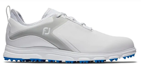 FootJoy Superlites XP Shoe