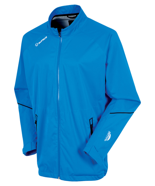 Sunice Jay Zephal FlexTech Waterproof Jacket