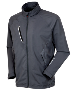 Sunice Carson Lightweight Water-Repellent Wind Jacket