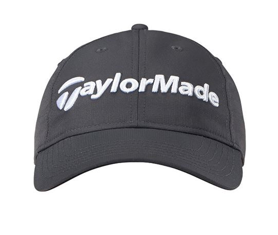 TaylorMade Performance Hat (2 Colors)