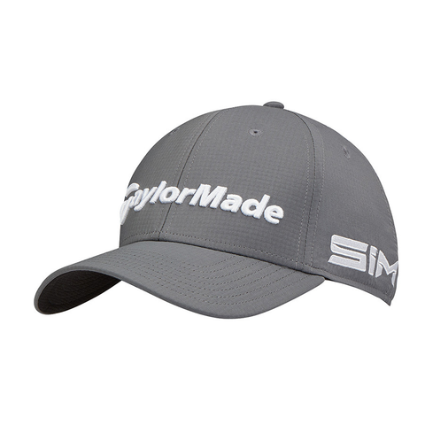TaylorMade Tour Radar Hat (2 Colors)