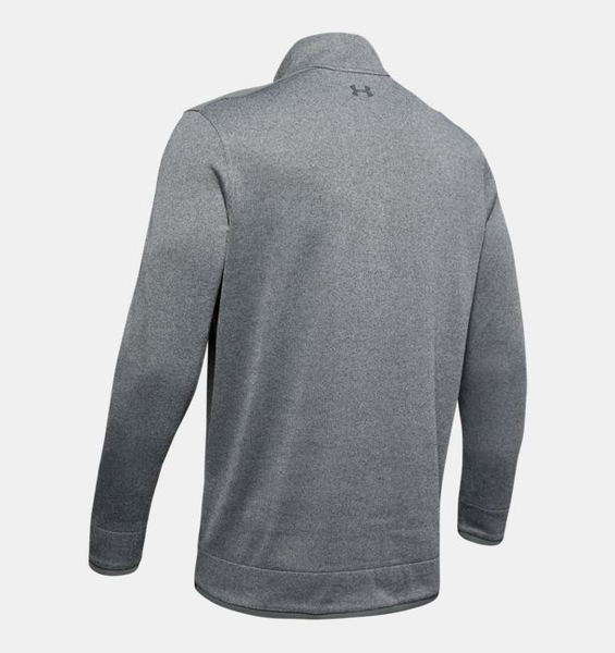 Under Armour SweaterFleece 1/2 Zip