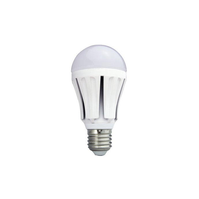 LED Bulb 10W Incandescent equivalent 75W - EverBrite