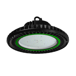 UFO High Bay 200W HID, Metal Halide equivalent for 800W - EverBrite