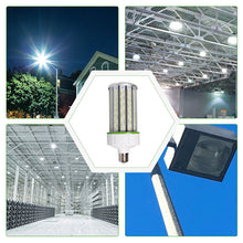 Load image into Gallery viewer, Corn light 150W HPS, Metal Halide equivalent 500W - EverBrite