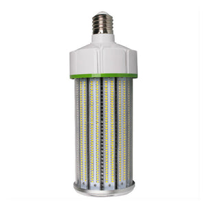 Corn light 80W HPS, Metal Halide equivalent 250W - EverBrite