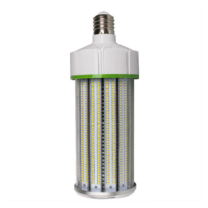 Corn light 150W HPS, Metal Halide equivalent 500W - EverBrite