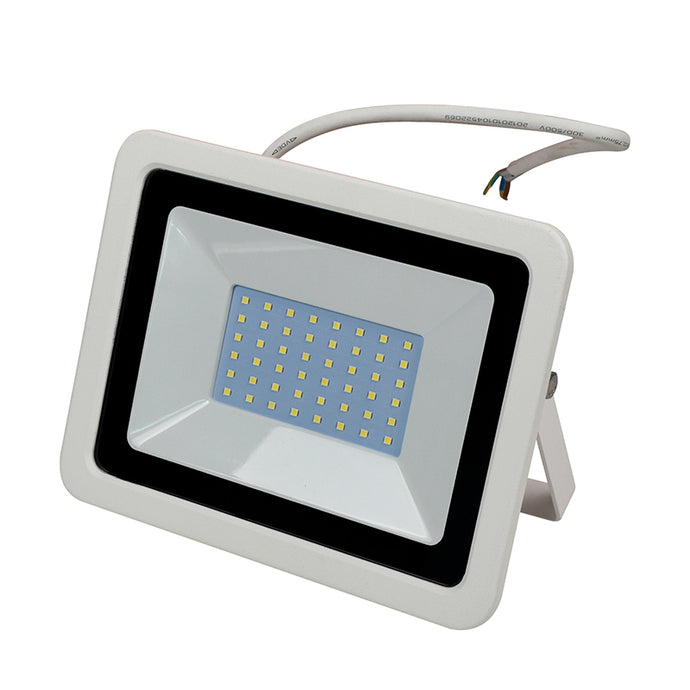Flood light 200W Ultra-Thin Outdoor - EverBrite