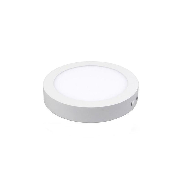 Down Light 12W Surface Mounted Incandescent equivalent of 65W - EverBrite