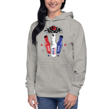 Load image into Gallery viewer, Beertown, USA - Hoodie