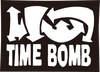 Time Bomb Records