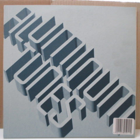 STEREOLAB - Aluminum Tunes (German Orig. 3xLP/even though there are lots of different clients besides the GS)