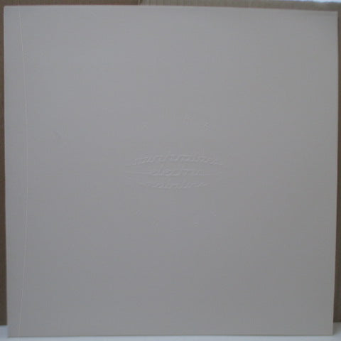 SPIRITUALIZED - Pure Phase Tones For D.J.'s (UK Orig.LP/Embossed CVR)
