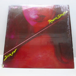RONNIE SPECTOR - Siren (US Orig.Stereo)