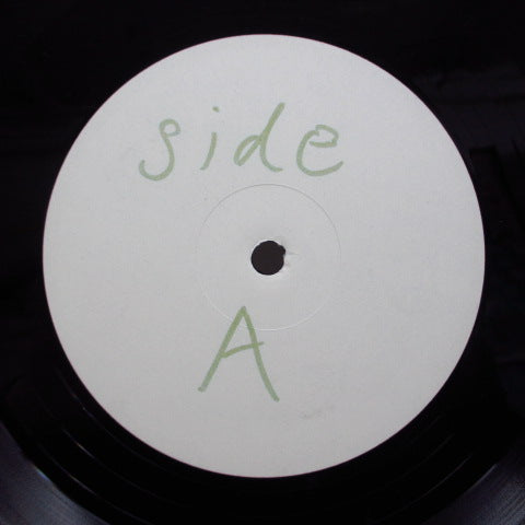 ROY BROWN - Good Rockin' Tonight (SWEDEN Test Press)