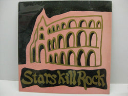 V.A. - Stars Kill Rock (US Orig.LP/Normal CVR)