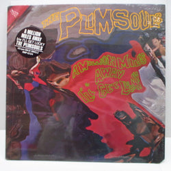 "PLIMSOULS, THE - A Million Miles Away (US Orig.12"")"