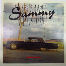 "SAMMY - Babe Come Down (US Orig.7"")"