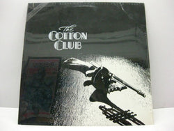 O.S.T. - The Cotton Club (US Orig.LP)