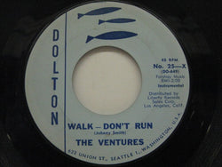 VENTURES - Walk-Don't Run (US Orig.)