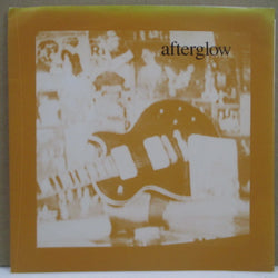 "AFTERGLOW - Fall Behind (OZ Orig.7"")"